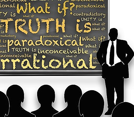 paradox-2958722-640