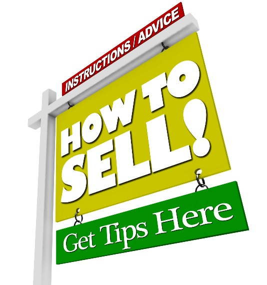 sales5b