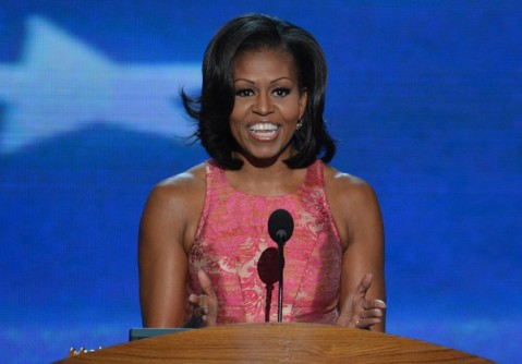 michelle-obama-national-convention-speech